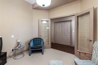 Photo 16: 31 276 Cranford Drive: Sherwood Park House Half Duplex for sale : MLS®# E4182877