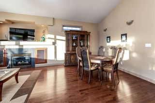 Photo 6: 31 276 Cranford Drive: Sherwood Park House Half Duplex for sale : MLS®# E4182877