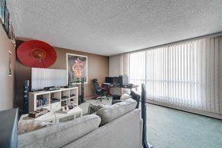 Photo 9: 606 9903 104 Street in Edmonton: Zone 12 Condo for sale : MLS®# E4184862