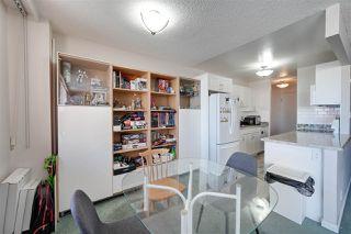 Photo 7: 606 9903 104 Street in Edmonton: Zone 12 Condo for sale : MLS®# E4184862