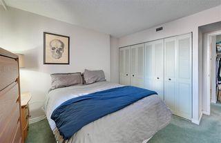 Photo 14: 606 9903 104 Street in Edmonton: Zone 12 Condo for sale : MLS®# E4184862