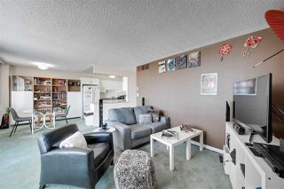 Photo 10: 606 9903 104 Street in Edmonton: Zone 12 Condo for sale : MLS®# E4184862
