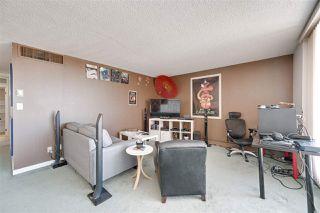 Photo 11: 606 9903 104 Street in Edmonton: Zone 12 Condo for sale : MLS®# E4184862