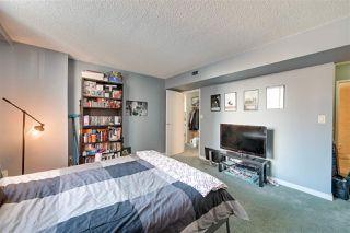 Photo 17: 606 9903 104 Street in Edmonton: Zone 12 Condo for sale : MLS®# E4184862