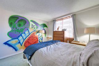 Photo 13: 606 9903 104 Street in Edmonton: Zone 12 Condo for sale : MLS®# E4184862