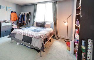 Photo 15: 606 9903 104 Street in Edmonton: Zone 12 Condo for sale : MLS®# E4184862