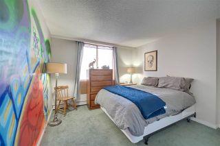 Photo 12: 606 9903 104 Street in Edmonton: Zone 12 Condo for sale : MLS®# E4184862