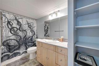 Photo 19: 606 9903 104 Street in Edmonton: Zone 12 Condo for sale : MLS®# E4184862