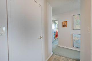 Photo 2: 606 9903 104 Street in Edmonton: Zone 12 Condo for sale : MLS®# E4184862
