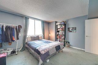 Photo 16: 606 9903 104 Street in Edmonton: Zone 12 Condo for sale : MLS®# E4184862