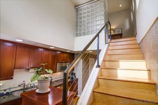 Photo 13: MISSION HILLS House for sale : 3 bedrooms : 2811 Reynard Way in San Diego