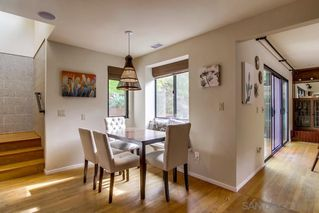 Photo 8: MISSION HILLS House for sale : 3 bedrooms : 2811 Reynard Way in San Diego