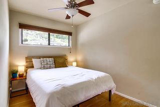 Photo 21: MISSION HILLS House for sale : 3 bedrooms : 2811 Reynard Way in San Diego
