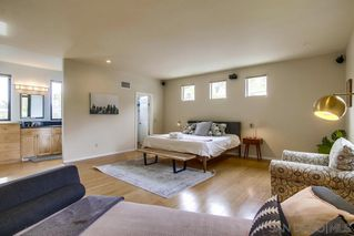 Photo 16: MISSION HILLS House for sale : 3 bedrooms : 2811 Reynard Way in San Diego
