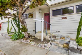 Photo 25: MISSION HILLS House for sale : 3 bedrooms : 2811 Reynard Way in San Diego