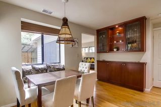 Photo 9: MISSION HILLS House for sale : 3 bedrooms : 2811 Reynard Way in San Diego