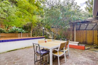 Photo 23: MISSION HILLS House for sale : 3 bedrooms : 2811 Reynard Way in San Diego