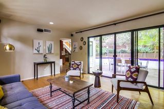 Photo 6: MISSION HILLS House for sale : 3 bedrooms : 2811 Reynard Way in San Diego