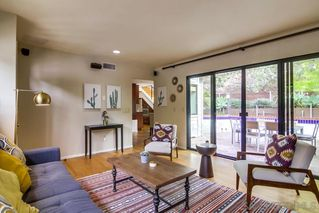 Photo 7: MISSION HILLS House for sale : 3 bedrooms : 2811 Reynard Way in San Diego