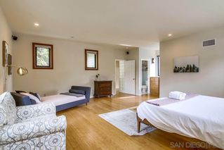 Photo 17: MISSION HILLS House for sale : 3 bedrooms : 2811 Reynard Way in San Diego