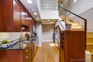 Photo 10: MISSION HILLS House for sale : 3 bedrooms : 2811 Reynard Way in San Diego