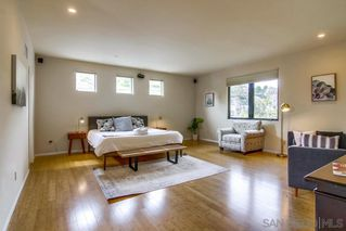 Photo 14: MISSION HILLS House for sale : 3 bedrooms : 2811 Reynard Way in San Diego