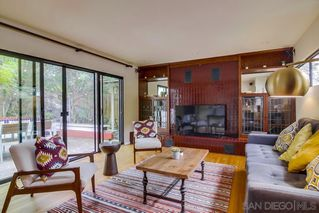 Photo 2: MISSION HILLS House for sale : 3 bedrooms : 2811 Reynard Way in San Diego