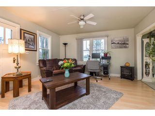 Photo 9: 28741 58 Avenue in Abbotsford: Bradner House for sale : MLS®# R2431337