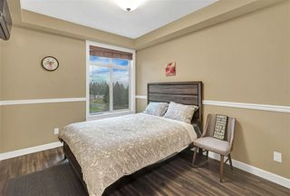 "Photo 14: 407 32445 SIMON Avenue in Abbotsford: Abbotsford West Condo for sale in ""La Galleria"" : MLS®# R2431374"