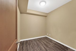 "Photo 19: 407 32445 SIMON Avenue in Abbotsford: Abbotsford West Condo for sale in ""La Galleria"" : MLS®# R2431374"