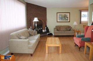 Photo 3: 14 ELBOW Drive: Devon House for sale : MLS®# E4185355