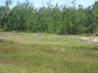 Photo 1: 1 - 5 Jasmine Road North in Dauphin: RM of Dauphin Residential for sale (R30 - Dauphin and Area)  : MLS®# 202005633