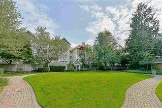 Photo 12: 211 9650 148 Street in Surrey: Guildford Condo for sale (North Surrey)  : MLS®# R2447719