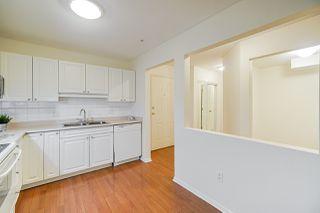 Photo 10: 211 9650 148 Street in Surrey: Guildford Condo for sale (North Surrey)  : MLS®# R2447719