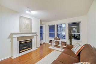 Photo 8: 211 9650 148 Street in Surrey: Guildford Condo for sale (North Surrey)  : MLS®# R2447719