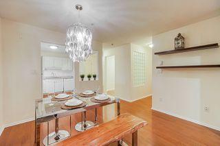 Photo 6: 211 9650 148 Street in Surrey: Guildford Condo for sale (North Surrey)  : MLS®# R2447719