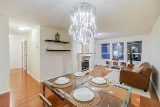 Photo 5: 211 9650 148 Street in Surrey: Guildford Condo for sale (North Surrey)  : MLS®# R2447719