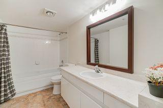 Photo 4: 211 9650 148 Street in Surrey: Guildford Condo for sale (North Surrey)  : MLS®# R2447719