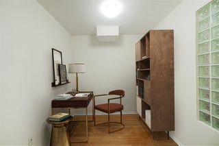 Photo 3: 211 9650 148 Street in Surrey: Guildford Condo for sale (North Surrey)  : MLS®# R2447719