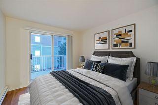 Photo 2: 211 9650 148 Street in Surrey: Guildford Condo for sale (North Surrey)  : MLS®# R2447719