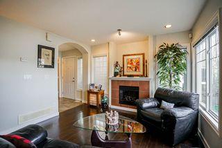 "Photo 5: 23 6110 138 Street in Surrey: Sullivan Station Townhouse for sale in ""Seneca Woods"" : MLS®# R2454674"