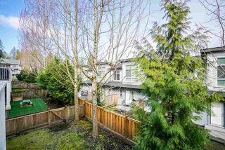 "Photo 13: 23 6110 138 Street in Surrey: Sullivan Station Townhouse for sale in ""Seneca Woods"" : MLS®# R2454674"