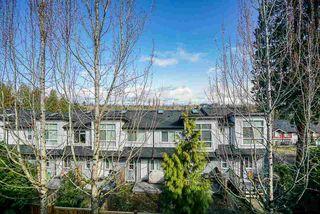 "Photo 16: 23 6110 138 Street in Surrey: Sullivan Station Townhouse for sale in ""Seneca Woods"" : MLS®# R2454674"