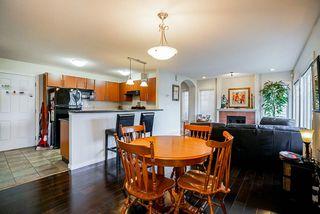 "Photo 7: 23 6110 138 Street in Surrey: Sullivan Station Townhouse for sale in ""Seneca Woods"" : MLS®# R2454674"