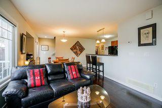 "Photo 3: 23 6110 138 Street in Surrey: Sullivan Station Townhouse for sale in ""Seneca Woods"" : MLS®# R2454674"