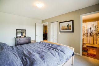 "Photo 15: 23 6110 138 Street in Surrey: Sullivan Station Townhouse for sale in ""Seneca Woods"" : MLS®# R2454674"