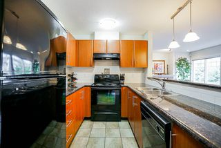 "Photo 9: 23 6110 138 Street in Surrey: Sullivan Station Townhouse for sale in ""Seneca Woods"" : MLS®# R2454674"