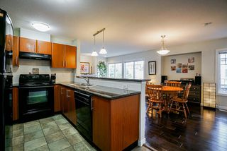 "Photo 10: 23 6110 138 Street in Surrey: Sullivan Station Townhouse for sale in ""Seneca Woods"" : MLS®# R2454674"
