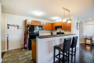 "Photo 8: 23 6110 138 Street in Surrey: Sullivan Station Townhouse for sale in ""Seneca Woods"" : MLS®# R2454674"