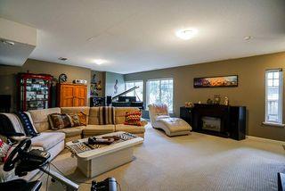 "Photo 26: 23 6110 138 Street in Surrey: Sullivan Station Townhouse for sale in ""Seneca Woods"" : MLS®# R2454674"